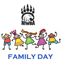 NIWRA's Family Day!
