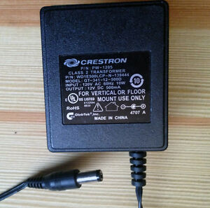 CRESTRON CNXLIR Programmeur de Télécommandes comme neuf! West Island Greater Montréal image 3