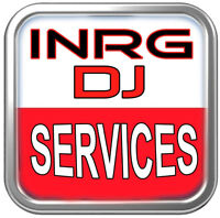 Dj SERVICES ✱ INRG PRODUCTIONS