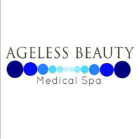 Looking to hire a Licensed Esthetician
