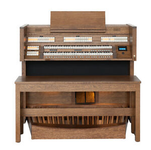New & Used Church Organs For Sale and/or For Rent London Ontario image 3