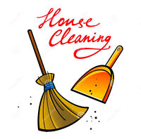 House Cleaning - Brampton - (team of two)