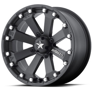 M20 Kore ATV wheels at ATV TIRE RACK - Canada - Lowest prices!