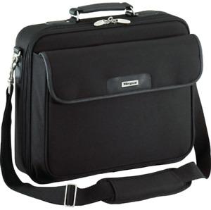 Laptop airbag Targus