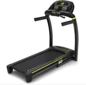 Complete Home Gym!! A steal of a deal!