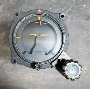 antique airplane cockpit gauge...BEST OFFER..STILL AVAILABLE