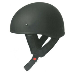 Zoan Beanie Motorcycle Helmet ONLY $70 Re-Gear Oshawa