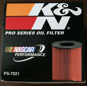 TOY 640 Oil Filter Socket Wrench & Oil Filter for Toyota Kitchener / Waterloo Kitchener Area image 3
