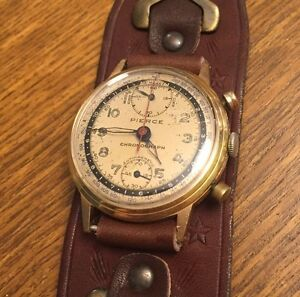Looking to buy your vintage watches - Easy cash transactions