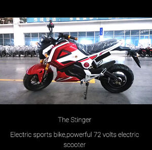 Ebikes for sale various prices