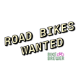 ROAD BIKES WANTED! BOARDMAN SCOTT CUBE CANNONDALE GIANT SPECIALIZED