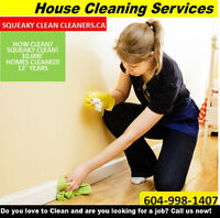 House Cleaning House Cleaner Low Rate