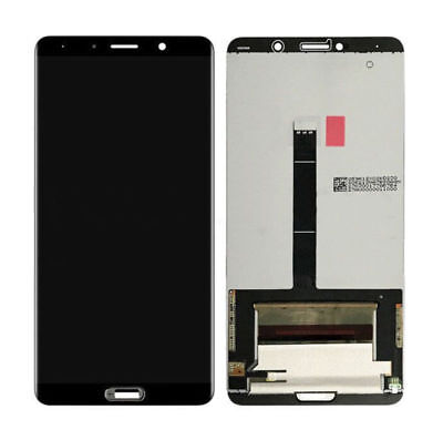 Standard-lcd (Huawei Mate 10 5.9'' Standard LCD Display Touch Screen Digitizer Assembly+Tool)