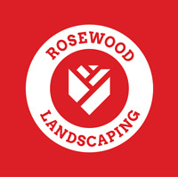 Landscaping Services in Peterborough