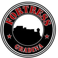 Fortress Contracting *Renovations Done with Skill*
