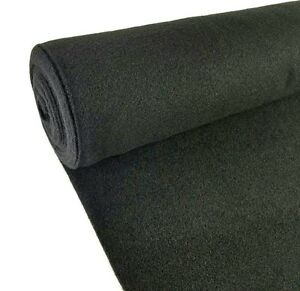 Black Carpet Roll Ebay