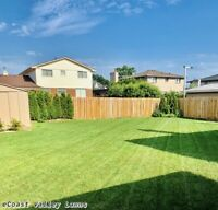 Affordable Lawn Care Property Maintenance