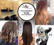 Room for Rent in my successful hairdressing salon Koo Wee Rup Cardinia Area Preview