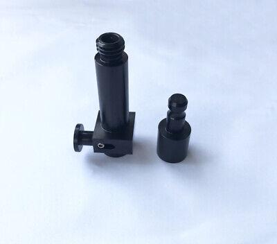 Quick Release Adapter Kit For Prism Pole Gps Surveying Secotopcontrimbleleica