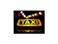 TAXI DRIVER WANTED 24/7 FOR YELLOW PLATE
