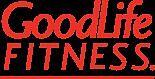 SELLING GOODLIFE MEMBERSHIP + 27 PERSONAL TRAINING SESSIONS
