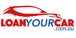 LOAN YOUR CAR AND KEEP YOUR CAR no credit checks no waiting