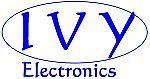 ivy-electro