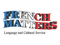 French And Coffee – Weekly Conversation Groups