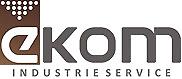 EKOM Industrieservice