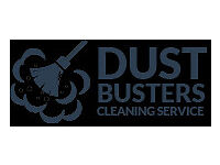 PROFESSIONAL, EXPERIENCED, RELIABLE AND FULLY INSURED CLEANERS!!! PRICES START JUST AT £10 p/h