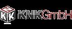 KNK GmbH