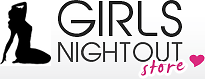 GIrls Night Out Store