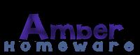Amber Homeware