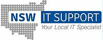 NSW IT Support Granville Parramatta Area Preview