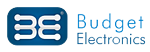 budget_electronics
