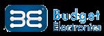 Budget Electronics