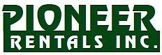 Pioneer_Rentals