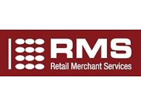 Partner Sales Agent - Retail Merchant Services - Nationwide Opportunities