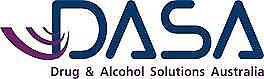 Drug and Alcohol Collector Armidale - Casual