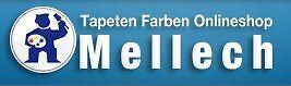 Tapeten-Farben-Onlineshop