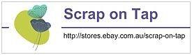 scrap on tap