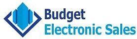 budget electronics sales