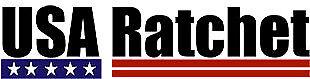 USA Ratchet