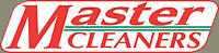 Master Cleaners Green Valley