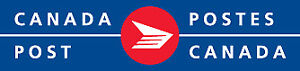 Rural and Suburban Mail Carrier – on-call relief