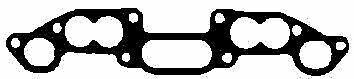 Intake / Exhaust Manifold Gasket For Renault Volvo CLOUGH DJB851  equiv CA6148