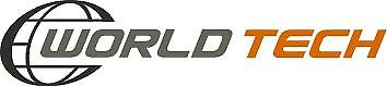 world_tech GB