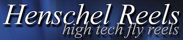 Henschel-Reels-Shop