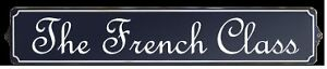 Experienced french tutor from France Kitchener / Waterloo Kitchener Area image 1