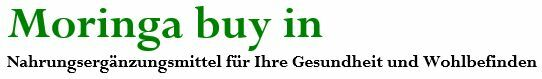 moringa buy in